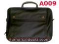 tas kerja A009