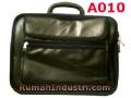 tas kerja A010