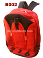 tas laptop backpack B002