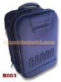 tas laptop hard cover B003