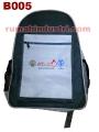 Tas Laptop Kode-B005