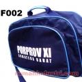 Tas Olahraga F002