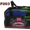 Tas Olahraga F003