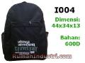 Tas Promosi I004