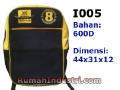Tas Promosi I005
