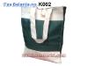 Tas Belanja dan Tas Wanita K002