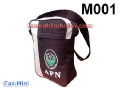 Tas Mini-Hand Bags M001