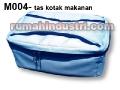 Tas Mini-Hand Bags M004