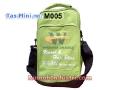 Tas Mini-Hand Bags M005