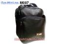Tas Mini-Hand Bags M007