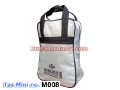 Tas Mini-Hand Bags M008