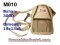 Tas Mini-Hand Bags M010