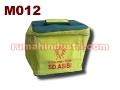 Tas Mini-Hand Bags M012