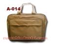 tas kerja A014