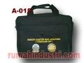 tas kerja A015