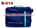 tas laptop 3in1 B014