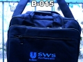 tas laptop exclusive B015