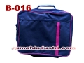 Tas laptop 3in1 exclusive B016