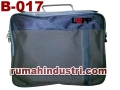 tas laptop 3in1 B017