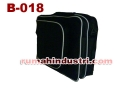 tas laptop 3in1 exclusive B018