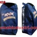 Tas Olahraga F008