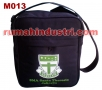 Tas Mini-Hand Bags M013