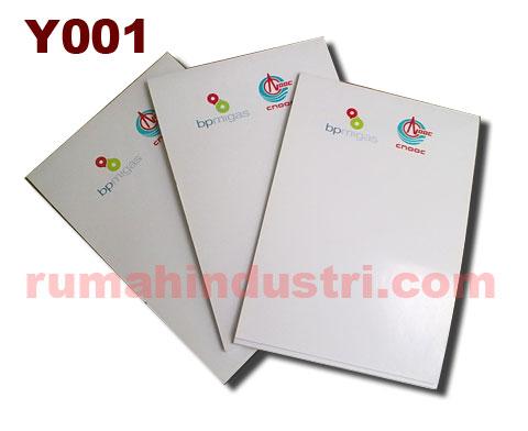 ballpoint seminar,pulpen, Notebook Y001
