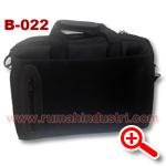 Tas Laptop Kode B022