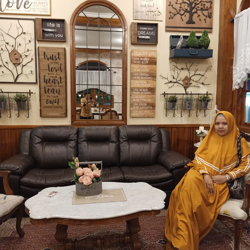 Andini Ratna Rumahindustri.com