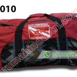 Diving Bag – Tas Dive Indonesia Kode F010