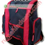 Tas Ransel Renang – Swimming Backpack – Kode J028