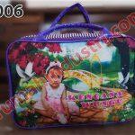 Tas Souvenir Ulang Tahun Anak – Kode L006