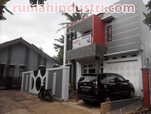 Alamat Pengrajin Tas Bandung
