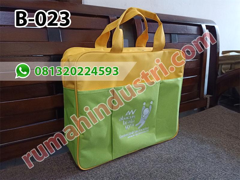 Tas Laptop Jinjing Murah