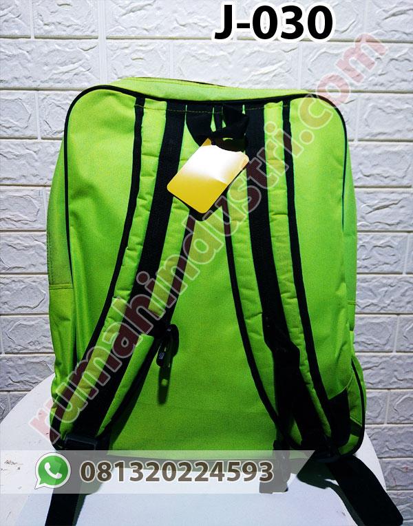 Tas Ransel Umroh Backpack bag