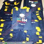 Tas Jinjing Goodie Bag Souvenir – L008